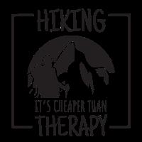 Kletter Geschenk Hiking