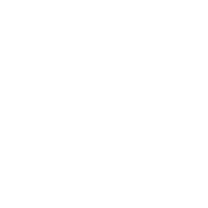 Lightning T-Shirt Ideal zum Verschenken.