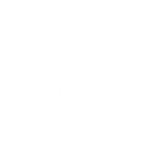 Bachelor of Science - 1