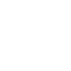 Master of Science - 1