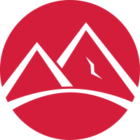 Berge und Hügel - Alpen und Voralpen