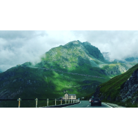 Mountain calling - Großglockner