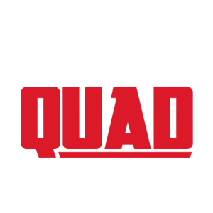 Quad Evolution