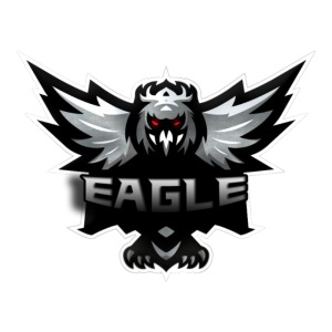 Eagle merch