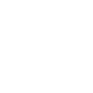 MOUNTAINS IN MY HEARTBEAT