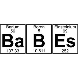 Ba-B-Es (babes) - Full