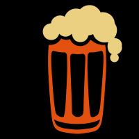 Bierschaumalkohol 6113
