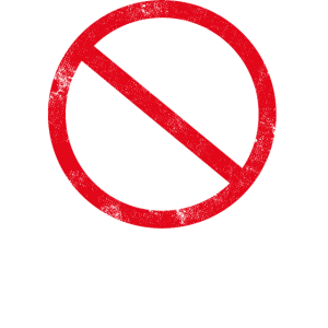 ILLEGAL AM GRILL VINTAGE