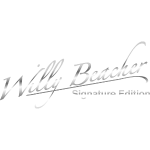 Willy Beacher