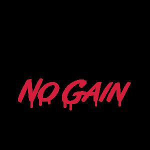 no_pain_no_gain_f2