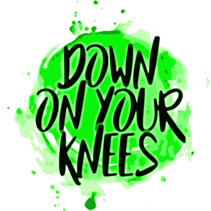 down on your knees sexy spruch 2reborn 1