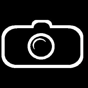 Kamera Clipart