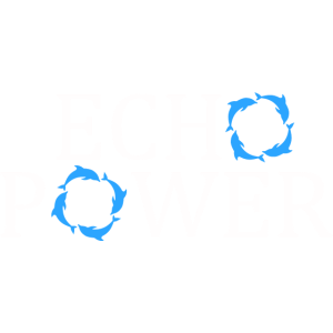 Delfin Echo Power