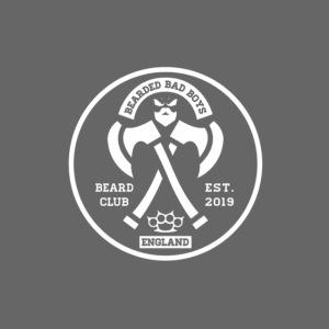 BBB England logo round
