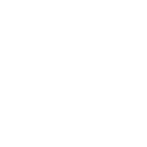 Best Flute Dad Ever