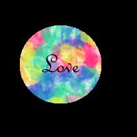 Love forever ∞