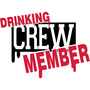 drinking_crew_member__2f