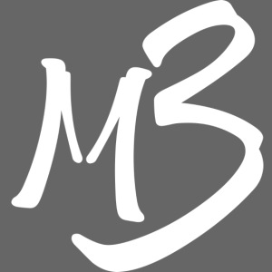 MB 13 white