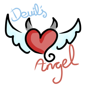 Devils Angel