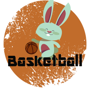 LOve baskettball