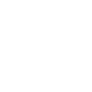 Heavy Metal Death Metal Music