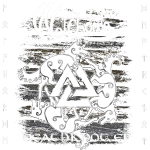 deathknot_ep_cover_art