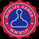 midlife_gamer_emblem__mmxiii