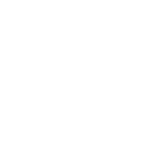 Play me a Country Music