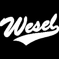 Wesel Baseball-Style