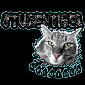 stubentiger