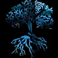 Baum Grafik