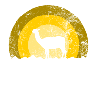 Llama Alpaka Kamel
