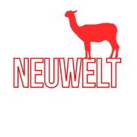 Neuwelt Kamel Llama Alpaka