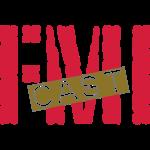 Logo S2 BIG