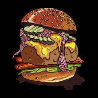 Der Beste Burger
