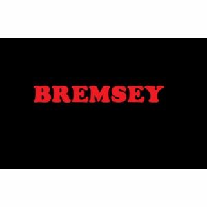 bremsey