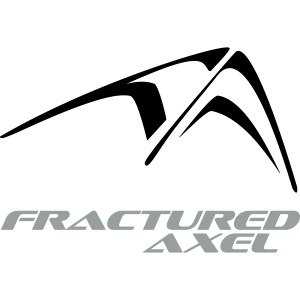 fractured_axel_no_10