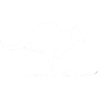 Ski Kangaroo
