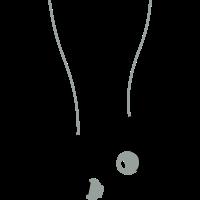 earphones Kopfhörer