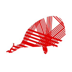 Wal Muster