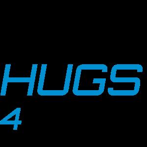 Free Hugs for Geeks