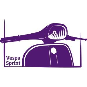 Sprint Lenkkopfserie