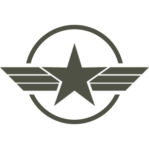 Armee / Militär