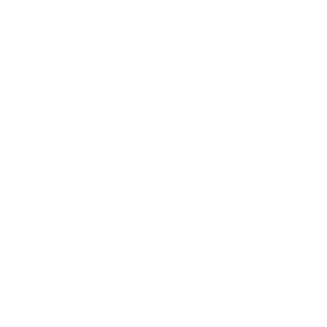 Funny Talk Nerdy to me T-Shirt