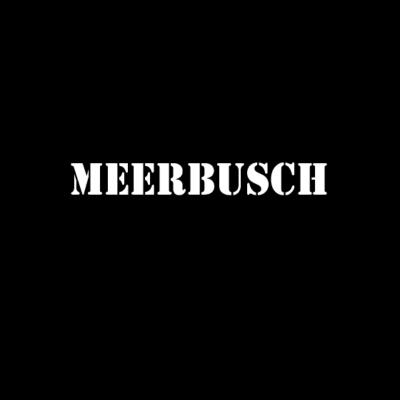Meerbusch 40670 - Must Have! Your City Loves You! Meerbusch 4 Ever! - Stadt,Meerbusch,Love,Lifestyle,Fun,Düsseldorf,City,40670