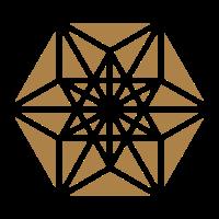 Kuboktaeder, Buckminster Fuller, Heilige Geometrie