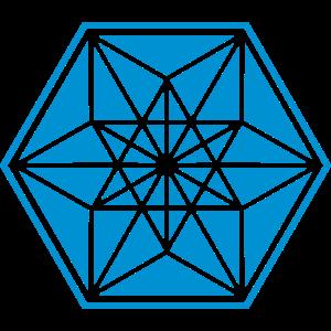 Kuboktaeder, Struktur des Universum, Gleichgewicht