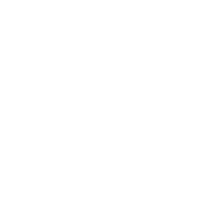 Last Night A DJ Shaved My Wife - white