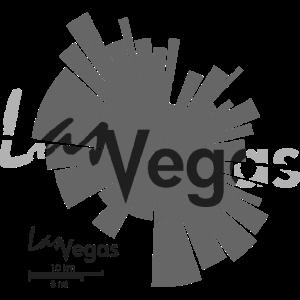 Las Vegas Karte