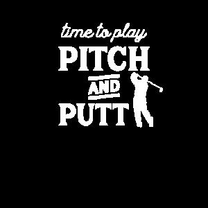 Pitch & Putt